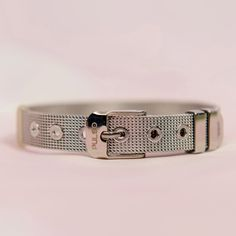 Wedding time – Pulso Indiana, Charmed, Belt, Silver, Wedding, Accessories, Fashion, Belts, Valentines Day Weddings