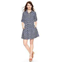 12 Multitasking Summer Dresses for On Duty and Off