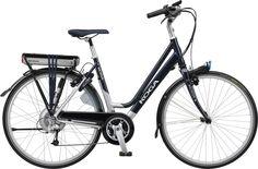 Online-Recherchen nach E-Bikes/Pedelecs nehmen zu - http://www.ebike-news.de/online-recherchen-nach-e-bikespedelecs-nehmen-zu/4463