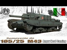 "/// NOTICE : This video is intended for a ""Mature Audience"" only. \\\ Welcome to War Thunder Ground Forces with the Angry_Nerd, in this video tutorial, I rol. Film Red, War Thunder, Game Title, Tank Destroyer, Video Footage, Social Networks, Shout Out, Short Film, Competition"