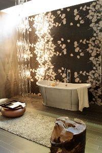 7 best Badkamer images on Pinterest | Amsterdam, Bathrooms and Bath room