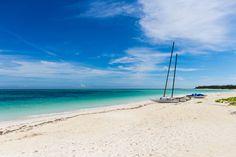 Geheimtipp: Welcher ist der schönste Karibik Strand auf Kuba?
