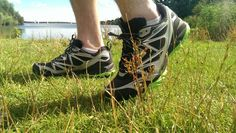 Merrell is an established brand in the hiking market and their Capra Bolt range of shoes are quickly making a name for themselves as some of the best shoes you can buy that fit all the requirements…