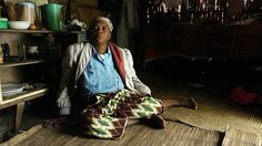 OUR FATHERS' LAND - Directed by Fábio Ribeiro / Mozambique / 2012 / Documentary / 32mins / North American Premiere