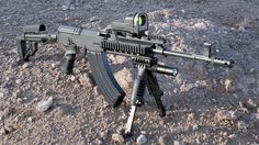 vz 58 assault rifle 2025x1139