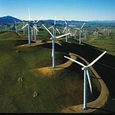 A Plan to Power 100 Percent of the Planet with Renewables   Wind, water and solar technologies can provide 100 percent of the world's energy, eliminating all fossil fuels. Here's how