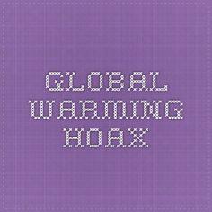 Global Warming Hoax Global Warming, Company Logo, Facts