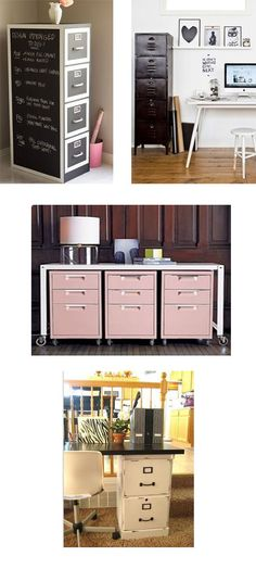 Filing-cabinets-ideas