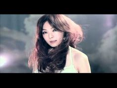 Cpop 2012 Yue Wan Wan by Jeannie Hsieh (Chinese Taiwanese Song) - YouTube