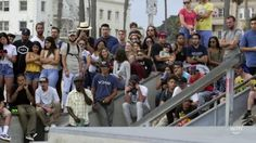 WeedMaps: Venice Beach Park & Ride – Vimeo / True Skateboard Mag's videos: Source: Vimeo / True Skateboard Mag's videos