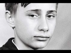 Vladimir Putin's Rise To Power - Full Documentary [HD] - YouTube