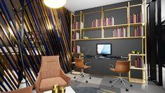 Conceptual render of Standard Bank branch  #DesignThatWorks #DesignForEveryone #ExperienceDesign #BehavioralDesign #ArchitectureDesign #DpDownUnder #ArchitecturePhotography #InteriorPhotography #ContemporaryDesign #Luxury #RetailDesign #Retail #InteriorsofSA #localzadesign #InteriorDesign #DesignInterior #Conceptdesign #SouthAfrica #Australia