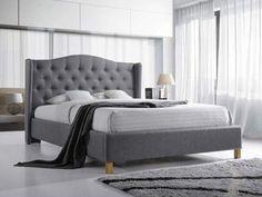 Двуспальная кровать Aspen
