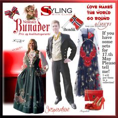 A fashion look created by ragnh-mjos featuring . Browse and shop related looks. Norway, Dreaming Of You, Fashion Looks, Polyvore, How To Make, Inspiration, Shopping, Collection, Style