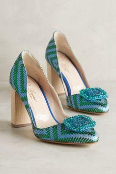58b924a2c7e 283 Best Shoes images