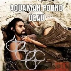 Check out the funniest memes, funny GIFs and hilarious videos that make you laugh out loud in public! Top Funny, Funny Cute, Really Funny, Funny Photos, Best Funny Pictures, Aquaman, Dankest Memes, I Laughed, Funny Jokes