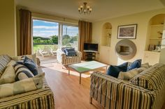 Veilsfield - Trevone Bay -  A Cornish, self catering beach holiday house to rent, just a short drive from #Padstow #Cornwall