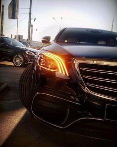 Mercedes Auto, Mercedes Benz Maybach, Mercedes G Wagon, Mercedes Models, Mercedes S Class, Mercedes Benz Wallpaper, Mercedez Benz, Benz S Class, Gt Cars