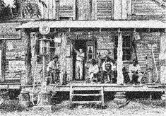 Old General Store 1902 General Store, Artwork, Painting, Work Of Art, Paintings, Draw, Drawings