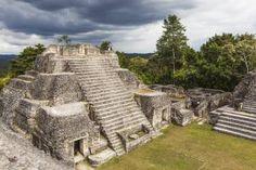 15 razones para viajar a Belice | El Viajero | EL PAÍS