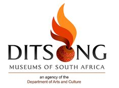 The DITSONG Museums of South Africa is an amalgamation of eight national museums, seven in Tshwane and one in Johannesburg Agriculture Books, African Museum, Agricultural Development, Movies Under The Stars, Museum Education, Arbour Day, Defence Force, History Museum, Adult Children