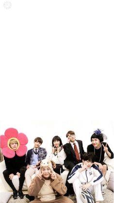 Foto Bts, Foto Jungkook, Bts Photo, Bts Taehyung, Bts Bangtan Boy, Bts Boys, Jung Hoseok, Bts Group Picture, Bts Group Photos