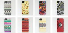 Mapuche by Alina Kazachuk, via Behance. the iphones design . very Egyptian like tho logo itself. a wooden finished product giving a nice sense of pride, fashion and a natural look. Coffee Pack, Indian Artwork, Iphone 5 Cases, Phone Case, Self Branding, Packaging Design, Aztec, Behance, Concept