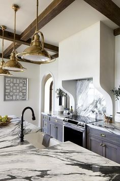 Beautiful kitchen fe