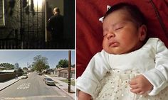 Amber Alert Cancelled RIP 3 week old Elizea Delacruz:Tragedy as body of kidnapped 3-week-old baby girl is found in a dumpster 120-miles away from home where she was snatched by a man who shot her parents and uncle  http://www.dailymail.co.uk/news/article-2896755/Desperate-hunt-missing-3-week-old-baby-kidnapper-shot-child-s-parents-uncle-took-little-girl.html