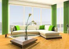room wall designs - Buscar con Google