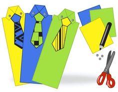 Záložky do kníh Origami, Logos, Logo, Origami Paper, Origami Art