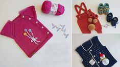 Çocuklara Özel 32 Adet Örgü Modelleri Şimdi İncele Crochet Hats, Kids Rugs, Christmas Ornaments, Holiday Decor, Fashion, Knitting Hats, Moda, Kid Friendly Rugs, Fashion Styles