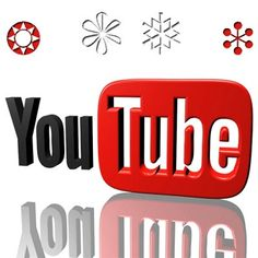 Get More Youtube Plays The  Legit Manner