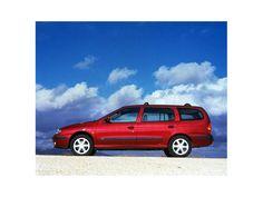 Renault Megane Break, Violet  2003 - 2006 MY FIRST LEASECAR Cars, Vehicles, Autos, Car, Car, Vehicle, Automobile, Tools