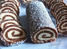 Nutella, Snacks Für Party, Cheesecake, Food And Drink, Baking, Ethnic Recipes, Cacao Powder, Treats, Food Food