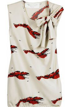 http://thesearemyobsessions.files.wordpress.com/2010/11/david-szeto-lobster-silk-top.jpg