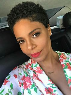 Short Afro Kinky Curly Wigs Human Hair Brazilian Human Hair None Lace Full Wig For Women Short Afro, Short Curly Hair, Short Hair Cuts, Curly Hair Styles, Curly Pixie, Pixie Cut, Wavy Hair, Tapered Natural Hair, Pelo Natural