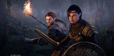 Screenshots - The Elder Scrolls Online Elder Scrolls Online, Captain America, Age, Superhero, Movie Posters, Movies, Fictional Characters, Films, Film Poster