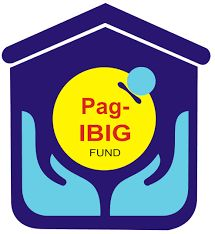 Avail Your Pag-IBIG Fund Housing Loan for Your Future and Place in the Philippines. Here is an explanation of procedures and docum. Foreclosed Properties, Lending Company, Property Guide, Human Settlement, Real Estate Investing, The Borrowers, How To Apply, 30 Years, Business Ideas