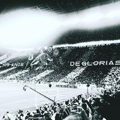 Sport Club Corinthians Paulista   Parabéns timão!!! #vaicorinthians #corinthians