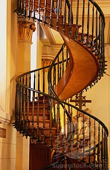 Best 1000 Images About Miraculous Staircase On Pinterest 400 x 300