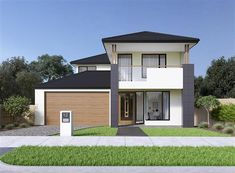 Display Homes for Sale Melbourne Victoria - Orbit Homes