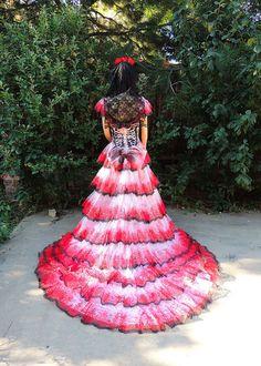 18 best sKuLLs images on Pinterest | Skulls, Alon livne wedding ...