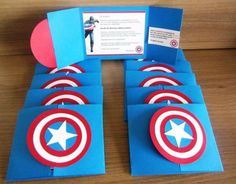 Outstanding Beautiful cars images are offered on our website. look at this and you wont be sorry you did. Avengers Birthday, Superhero Birthday Party, Boy Birthday, Captain America Party, Captain America Birthday, Wonder Woman Party, Woman Workout, Woman Movie, Woman Drawing