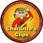 Charlotte's Clips - TpT. Many RE clip art files.