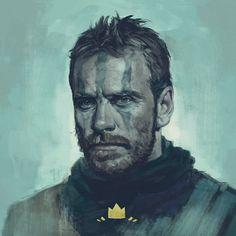 Macbeth on Behance
