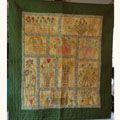 Articles - Quilting Board