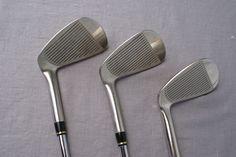 F2 Series 3 Piece Wedge Set #F2Series Golf Wedges, Series 3, Golf Clubs, 3 Piece, Ebay