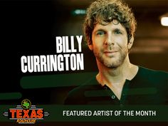 "One of our favorite summer jams... ""Don't it"" - Billy Currington"