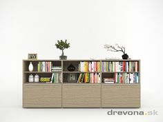 Home Design - Chest of drawers Chest Of Drawers, Chess, Bookcase, Pumps, Shelves, House Design, Home Decor, Gingham, Drawer Unit
